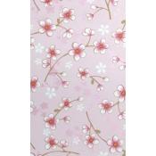 Papier peint Cherry Blossom White Pip Studio