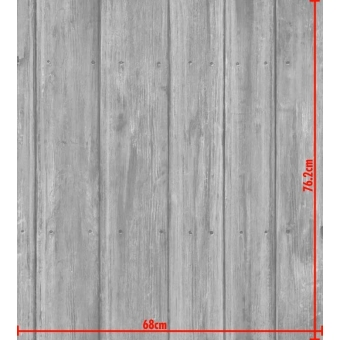 Timber Wallpaper Driftwood Andrew Martin