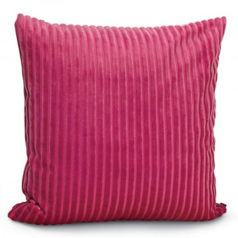 Coussin Coomba Grand Carré Beige Missoni Home