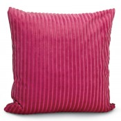 Coussin Coomba Grand Carré Capucine Missoni Home