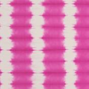 Tissu Savine Graphite Designers Guild