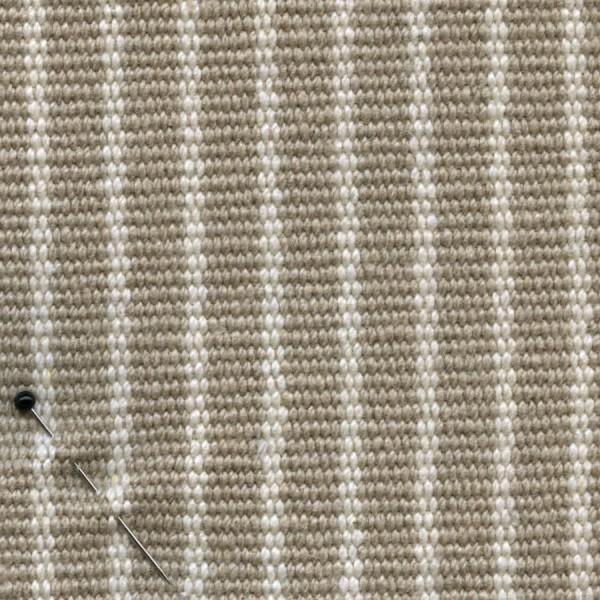 tissu cirta nobilis. Black Bedroom Furniture Sets. Home Design Ideas