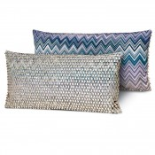 Coussin Jarris Jamilena Rectangle Automne Missoni Home
