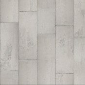 Papier peint Concrete 01 Coquille d'oeuf NLXL by Arte
