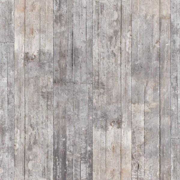 papier peint concrete 02 nlxl by arte. Black Bedroom Furniture Sets. Home Design Ideas