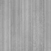 Papier peint Concrete 04 Ardoise NLXL by Arte