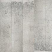 Papier peint Concrete 05 Béton NLXL by Arte