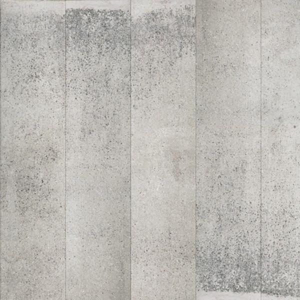 papier peint concrete 05 nlxl by arte. Black Bedroom Furniture Sets. Home Design Ideas