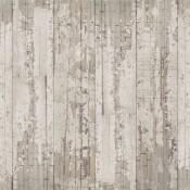 Papier peint Concrete 06 Meudon NLXL by Arte