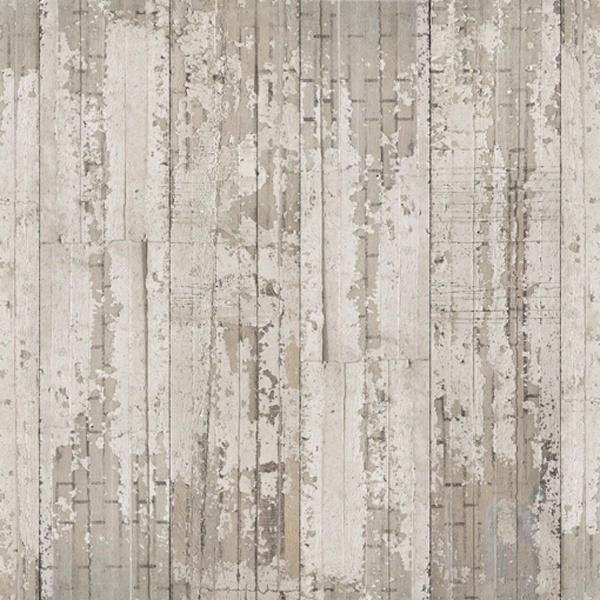 papier peint concrete 06 nlxl by arte. Black Bedroom Furniture Sets. Home Design Ideas