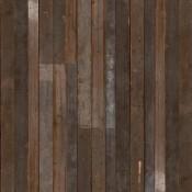 Papier peint Scrapwood 04 Ardoise NLXL by Arte