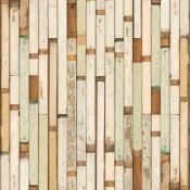 Papier peint Scrapwood 01 Meudon NLXL by Arte