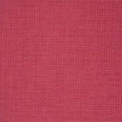 Tissu Morvern Linen Designers Guild