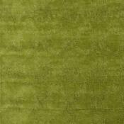 Velours Molano Linen Designers Guild