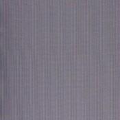 Tissu Bevellini Platinum Designers Guild