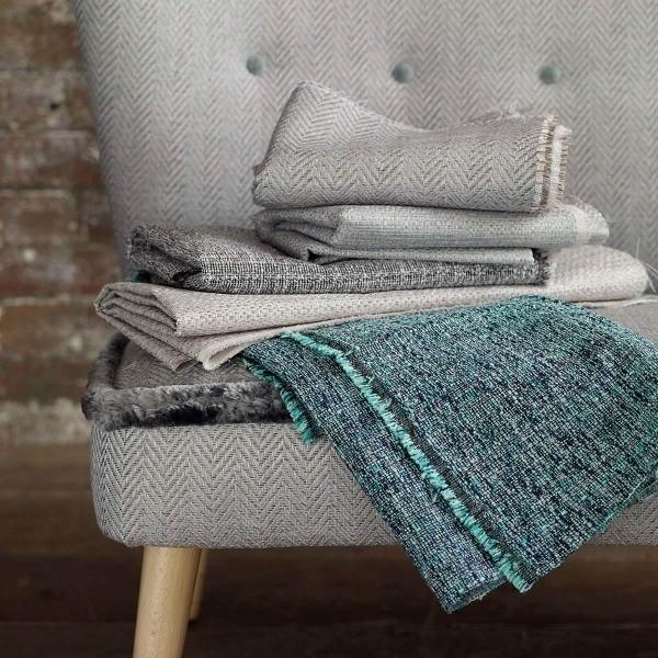 tissu cullen designers guild. Black Bedroom Furniture Sets. Home Design Ideas
