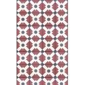 Papier Peint Celosia Clay Coordonné