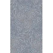 Papier Peint Dragon Flower Dragon Coordonné