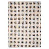 Tapis Mota 2 150x200 cm Gan Rugs