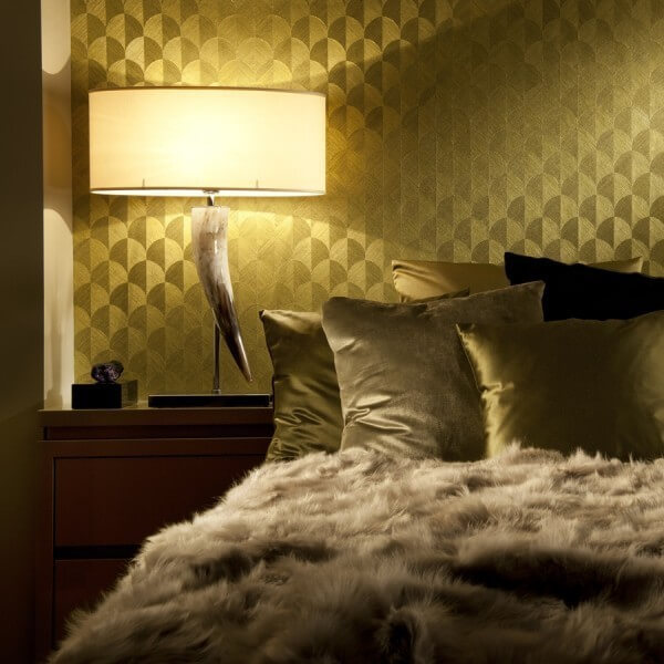 revetement mural scale arte. Black Bedroom Furniture Sets. Home Design Ideas