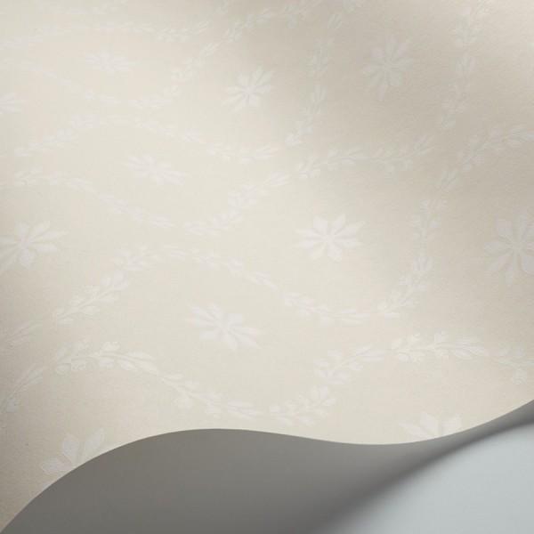 papier peint clandon cole and son. Black Bedroom Furniture Sets. Home Design Ideas