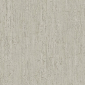 Papier peint Crackle White Cream Cole and Son