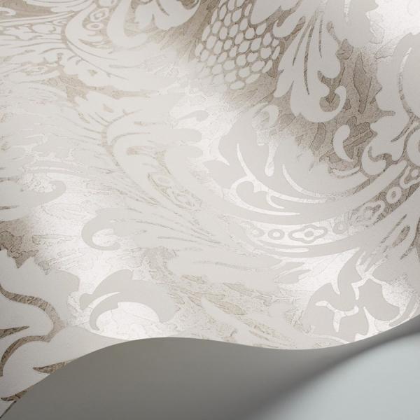 papier peint blake cole and son. Black Bedroom Furniture Sets. Home Design Ideas