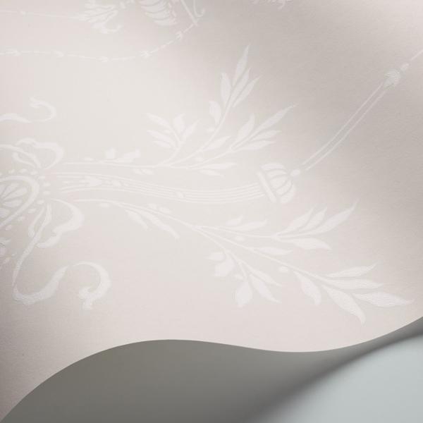 papier peint dorset cole and son. Black Bedroom Furniture Sets. Home Design Ideas