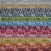 Tissu Tribu Lelièvre