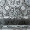 Revêtement mural Medaillon Arte