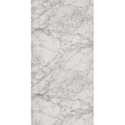 Papier peint Marble FL Ferm Living Gris clair/Gris 155 Ferm Living