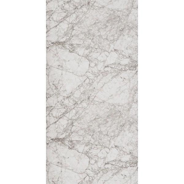 papier peint marble ferm living. Black Bedroom Furniture Sets. Home Design Ideas