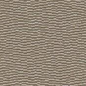 Tissu Chimera Linen Threads