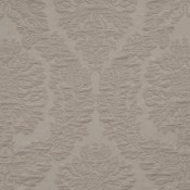 Tissu Cumulus Dove Threads