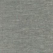 Tissu Esprit Ocean Threads