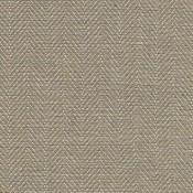 Tissu Hansine Aqua Threads