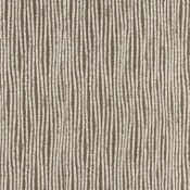 Tissu Urbane Cream/Hemp Threads