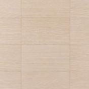 Papier peint Woodland Blanc Sahco