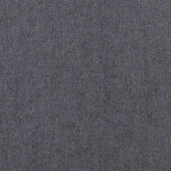 Wallpaper Linen - Flamant