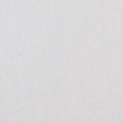 Papier Peint Lin Flamant Perle 18208 Flamant