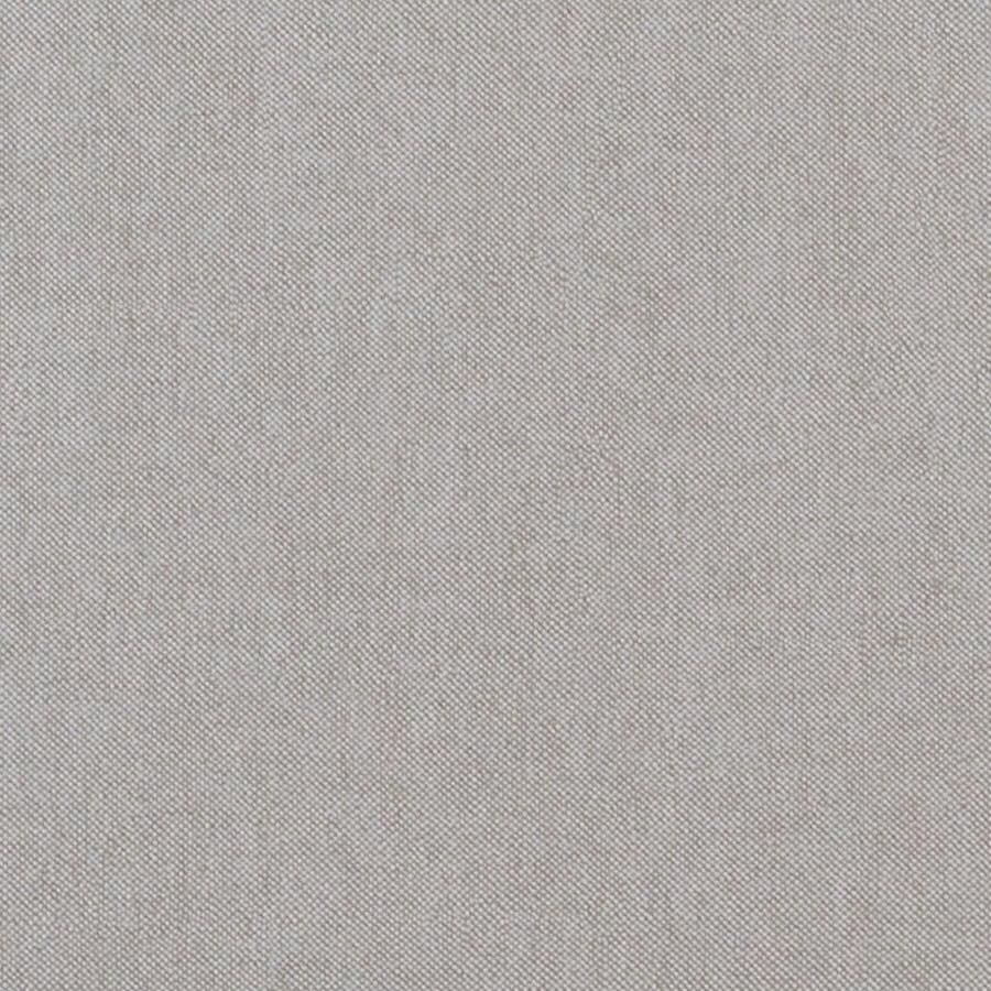 papier peint couleur lin wallpaper with papier peint couleur lin papier peint cyrielle intiss. Black Bedroom Furniture Sets. Home Design Ideas
