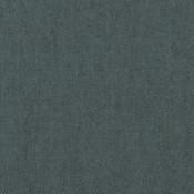 Papier Peint Lin Fin de Siècle Flamant