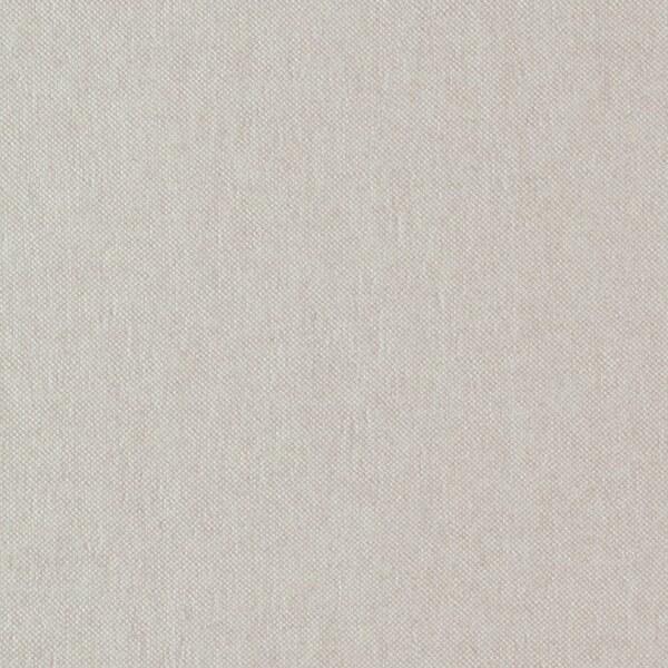 Papier Peint Lin - Flamant