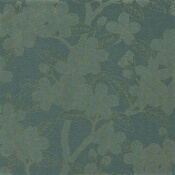 Papier peint Camellia Charcoal Little Greene