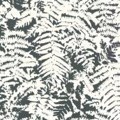 Papier peint Fern Canopy Little Greene