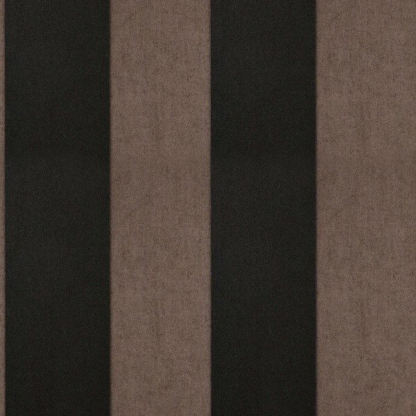 papier peint stripe velvet and lin flamant. Black Bedroom Furniture Sets. Home Design Ideas