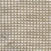 Tissu Utopia Cream Threads