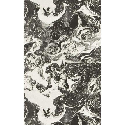 Papier peint Bain de Minuit Christian Lacroix Jais PCL016/02 Christian Lacroix