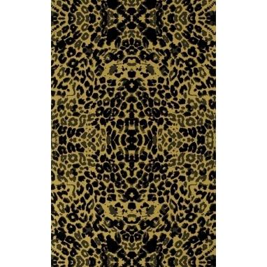 Papier Peint Santo Sospir Caviar Christian Lacroix