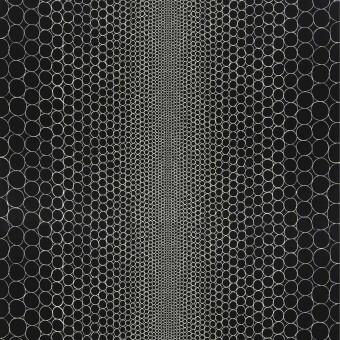 Pearls Fabric Caviar Christian Lacroix